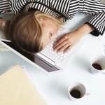 Le cause di una stanchezza inattesa