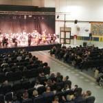 Diapason…Vent'Anni, concerto di chiusura