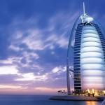 Dubai pionieristica e… sostenibile