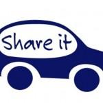 Car Sharing per risparmiare