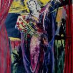 Guadagnuolo ricorda la Callas