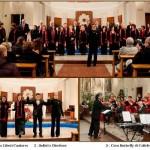 Coro Liberi Cantores di Aprilia