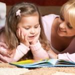 Meglio leggere una storia scritta o illustrata?