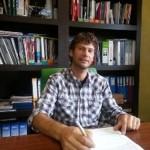 Danilo Boggian: l'Energia rinnovabile