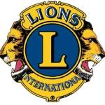Nasce un nuovo Club Lions