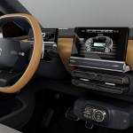 Citroën C4 Cactus: l'auto anti-stress