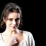 Un'attrice da Oscar a Centovetrine
