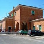 Stazione di Aprilia: nuovi posti auto in arrivo!