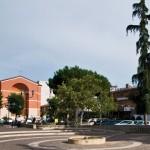 Una petizione per il reparto di psichiatria infantile ad Aprilia