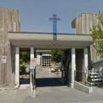 Cimitero: il Comune di Aprilia adegua le tariffe dei nuovi loculi alle altre città