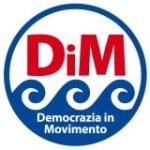 Democrazia in movimento, obiettivo: percorso comune