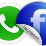 Perchè Facebook ha comprato whatsapp
