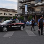 Trovato con cocaina, hashish e marijuana: arrestato pusher apriliano
