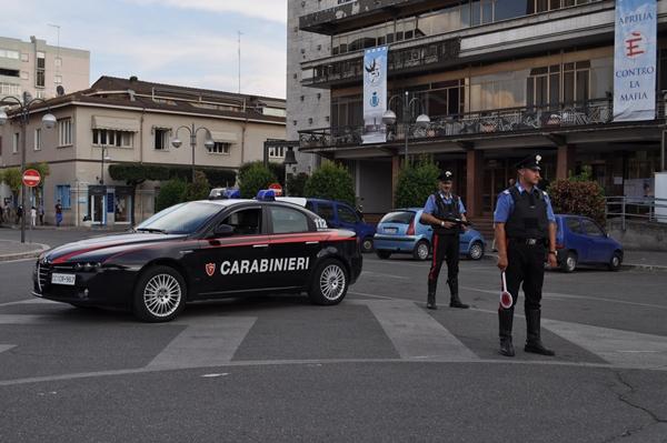 foto carabinieri2