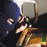 Furti in Centro: prosegue la criminalità ad Aprilia