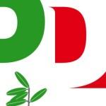 """Area Civati Pd Aprilia, """"il partito ha scelto un percorso vecchio nei metodi e nelle proposte"""""""
