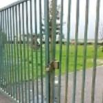 Lucchetto al Parco di Selciatella: il caso finisce in consiglio comunale