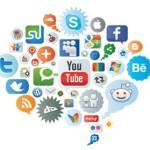 Strategie di Comunicazione online