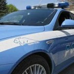 Incidente sulla Pontina, coinvolto un autotreno