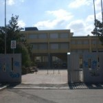 Scuola Pascoli, due giornate sul tema dei diritti della donna e del bambino