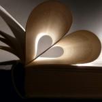Detrazioni fiscali per i libri