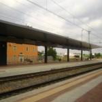Furti sulla linea Roma-Nettuno: preso il responsabile