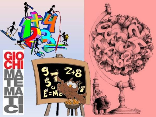 Campionati_Internazionali_di_Giochi_Matematici