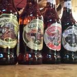 Eventi a tutta birra da Cult Room