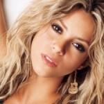 Shakira, il nuovo album
