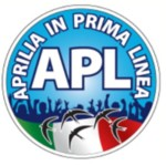 Aprilia in Prima Linea chiede le dimissioni di Terra
