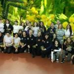 Festa della donna, corso antiaggressione ad Aprilia