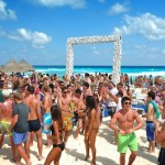 Le 10 spiagge più trasgressive del Mondo