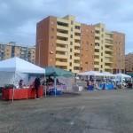 Salute: un'iniziativa gratuita per i residenti del Quartiere Primo