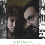 "Al Teatro Belli in scena ""Angelo e Beatrice"""