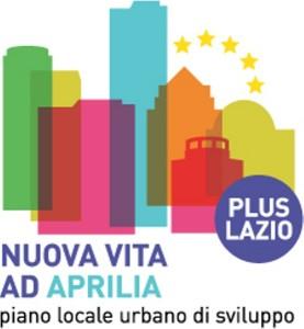 logo_plus_aprilia