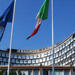 Regione Lazio: accordo di cooperazione