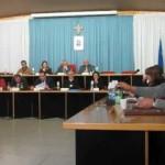 Sviluppi Consiglio Comunale