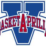 Basket:11° Torneo Nazionale di Pasqua