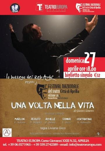 2510_una_volta_vita