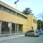 Assemblea pubblica dei commercianti