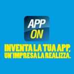 Un bando per ideatori di App