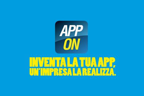 App_on