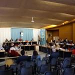 Aumentano le tasse in Consiglio Comunale