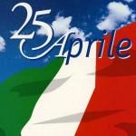 Il Comune di Aprilia celebra la Liberazione