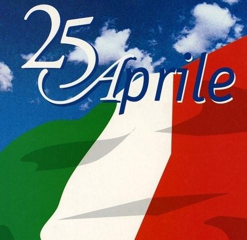Previsioni-meteo-Ponte-25-Aprile-festa-liberazione-2014