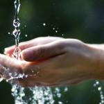 Danni più gravi del previsto alla condotta idrica di Campoverde
