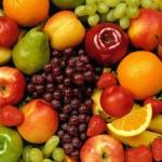 Menzogne e verità sull'alimentazione