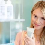 Cosmetici: l'app creata dall'Unione dei Consumatori