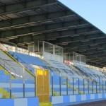 Aprilia Calcio: Giovanissimi regionali contro il Borgo Podgora
