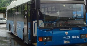 bus-cotral-latina-24-ore-57029282